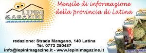 Lepini Magazine